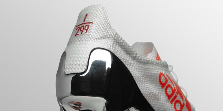 adidas-99gr-15