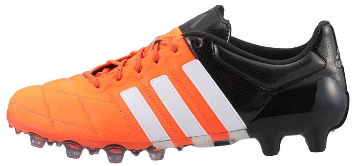 adidas-ace-15.1-japan-hg-le-orange-01