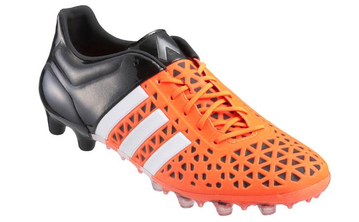 adidas-ace-15.1-japan-hg-orange-01