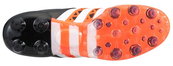 adidas-ace-15.1-japan-hg-orange-02