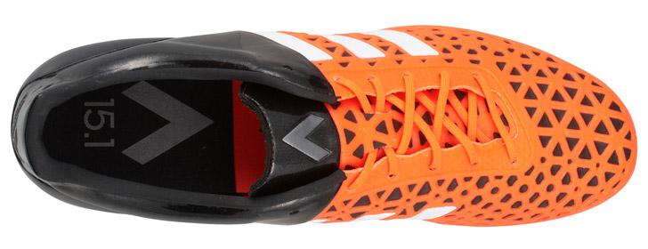 adidas-ace-15.1-japan-hg-orange-03