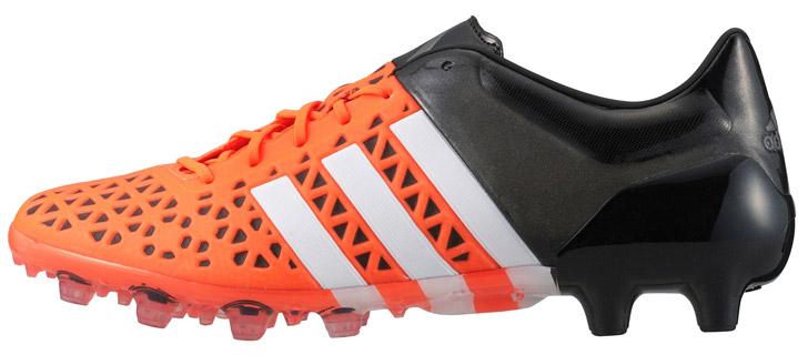 adidas-ace-15.1-japan-hg-orange-04