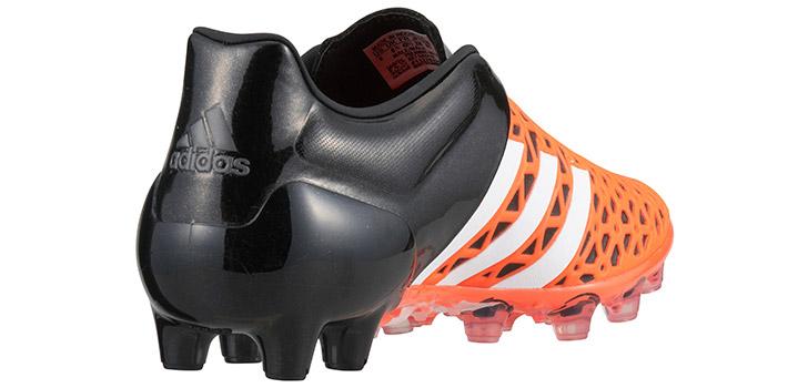 adidas-ace-15.1-japan-hg-orange-06