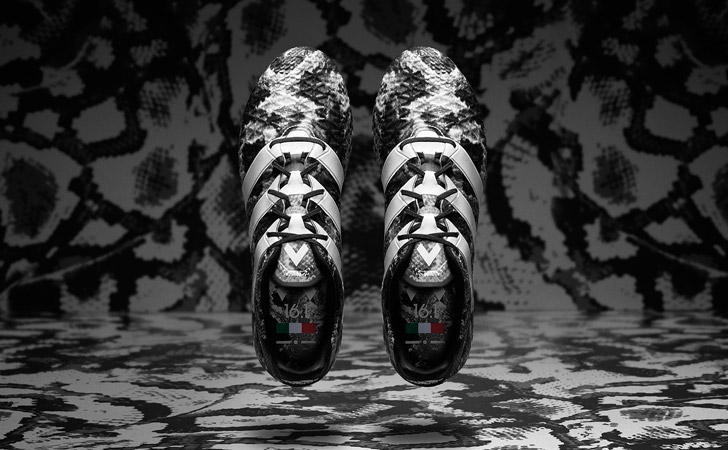 adidas-ace-16-deadly-focus-pack-10