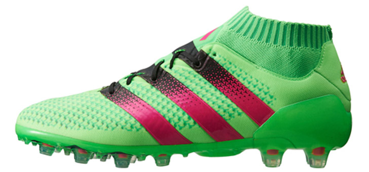 adidas-ace-16-plus-japan-hg-primeknit-02
