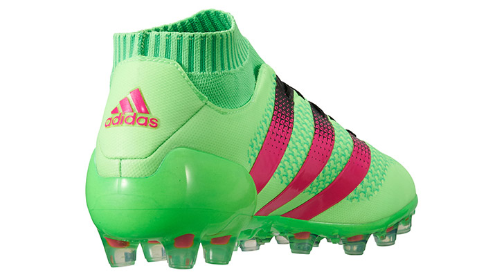 adidas-ace-16-plus-japan-hg-primeknit-04