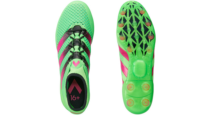 adidas-ace-16-plus-japan-hg-primeknit-05