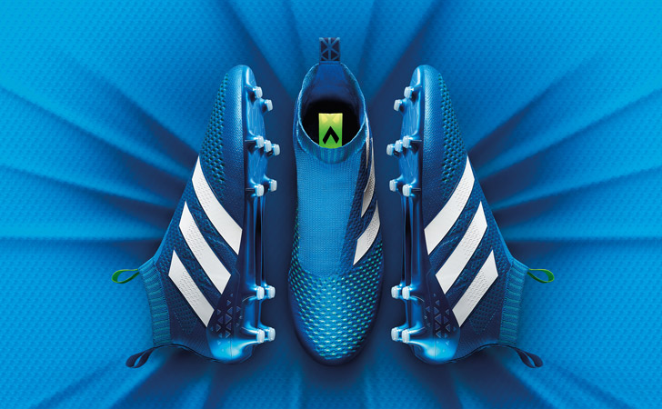 adidas-ace-16-plus-pure-control-blue-01