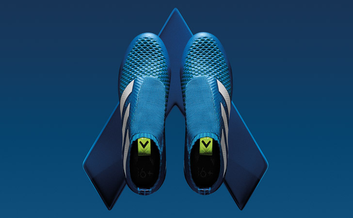 adidas-ace-16-plus-pure-control-blue-03