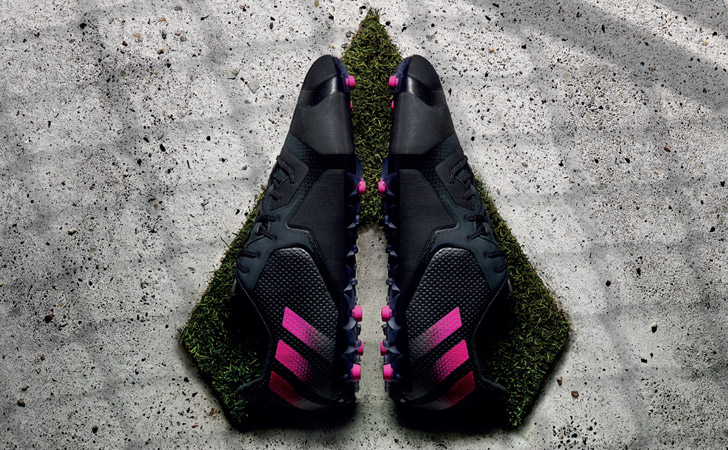 adidas-ace-16-plus-tekkers-black-03