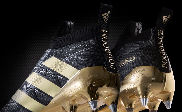 adidas-ace-16-pure-control-paul-pogba-special-01