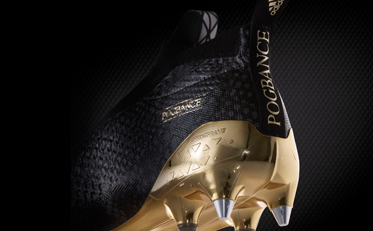 adidas-ace-16-pure-control-paul-pogba-special-02