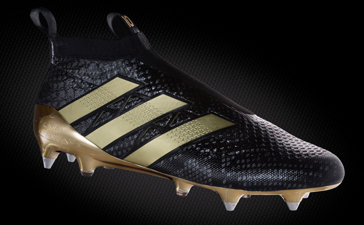 adidas-ace-16-pure-control-paul-pogba-special-04