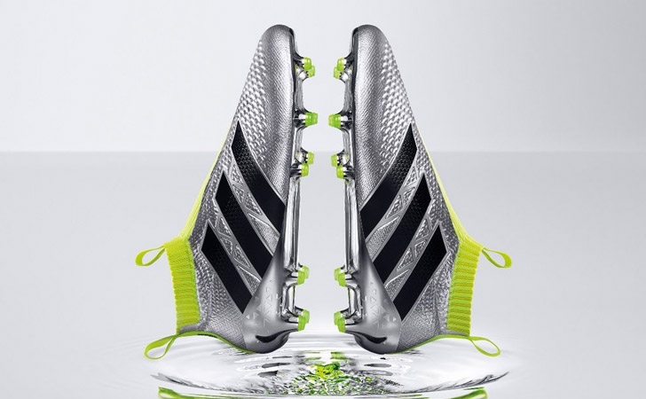 adidas-ace-16-pure-control-silver-02