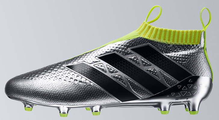 adidas-ace-16-pure-control-silver-03