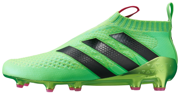 adidas-ace-16plus-purecontrol-03