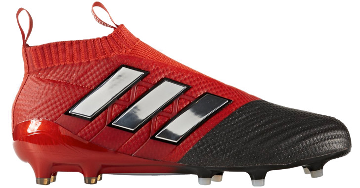 adidas-ace-17-red-limit-02