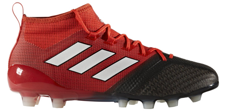 adidas-ace-17-red-limit-04