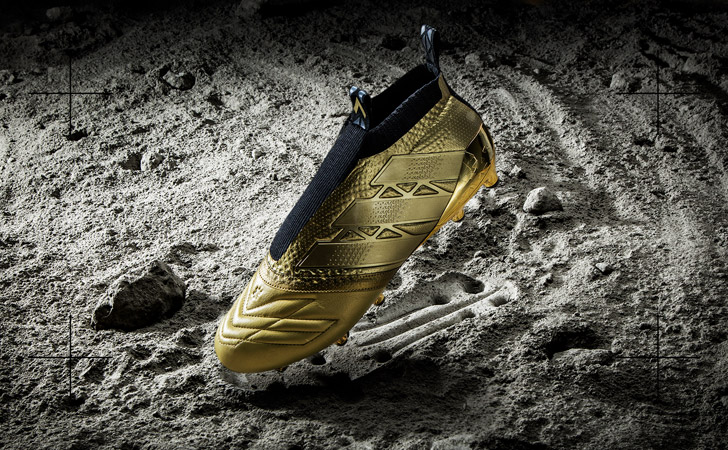 adidas-ace-space-craft-01