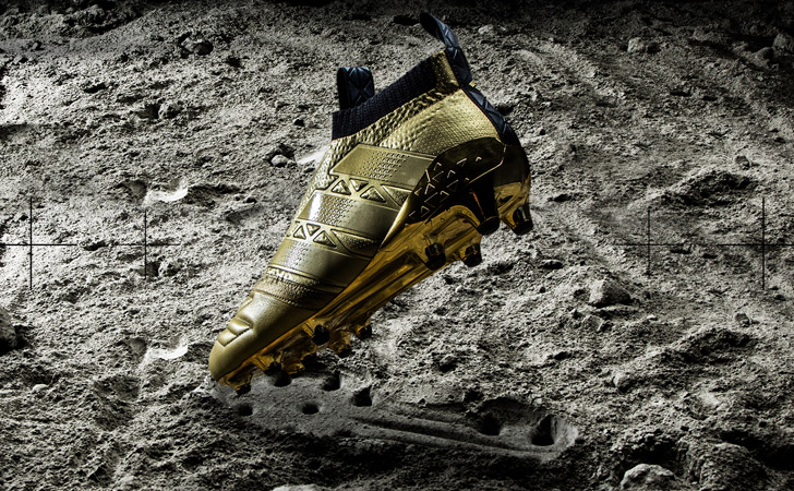 adidas-ace-space-craft-02
