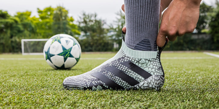 adidas-ace16-x16-viper-pack-02