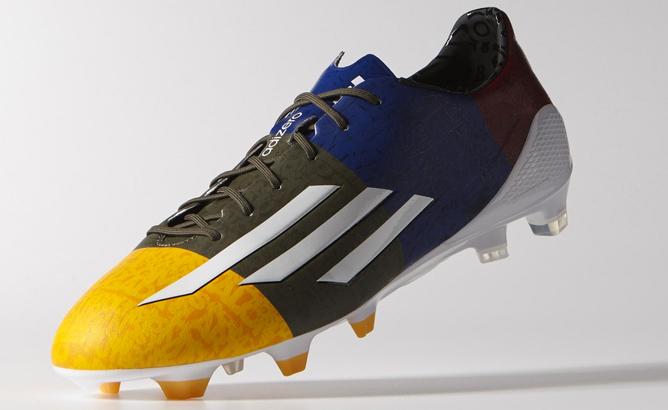adidas-adizero-4-blaugrana-01