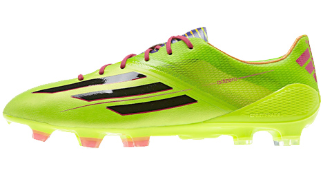 adidas-adizero-4-green-01