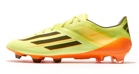 adidas-adizero-4-ucl-02