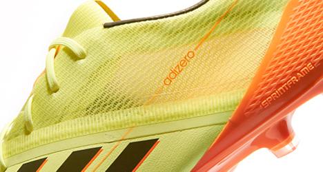 adidas-adizero-4-ucl-04