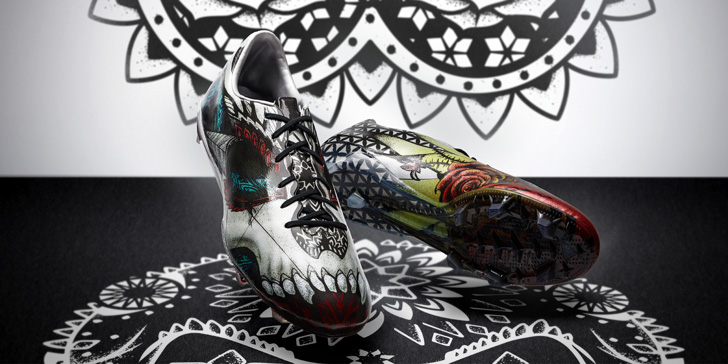 adidas-adizero-5-tatoo-pack-02