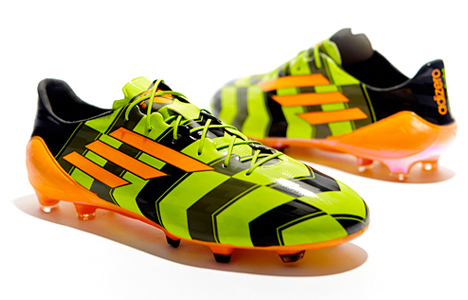 adidas-adizero-crazylight-01