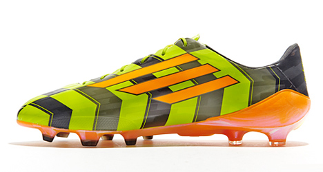 adidas-adizero-crazylight-03