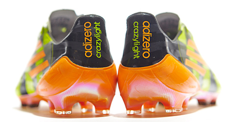 adidas-adizero-crazylight-04