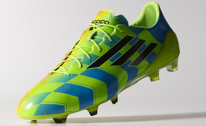 adidas-adizero-f50-crazylight-fg-11