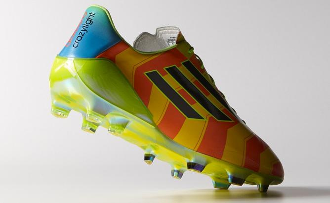 adidas-adizero-f50-crazylight-fg-12
