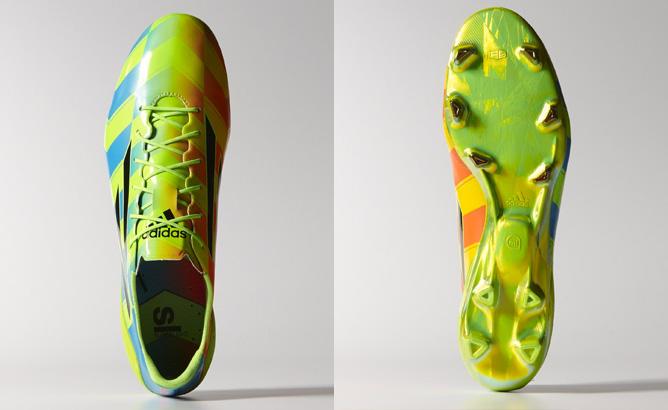 adidas-adizero-f50-crazylight-fg-13