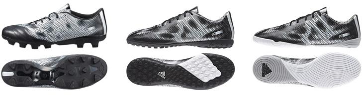 adidas-adizero-f50-hg-black-07