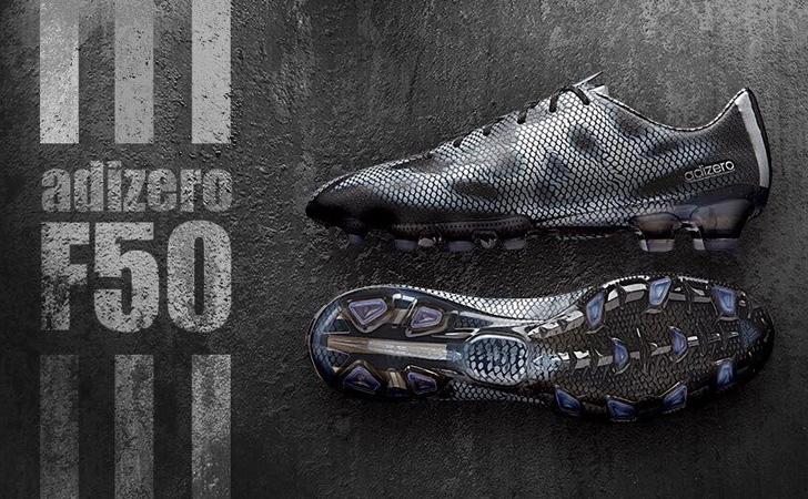 adidas-adizero-f50-hg-black-10