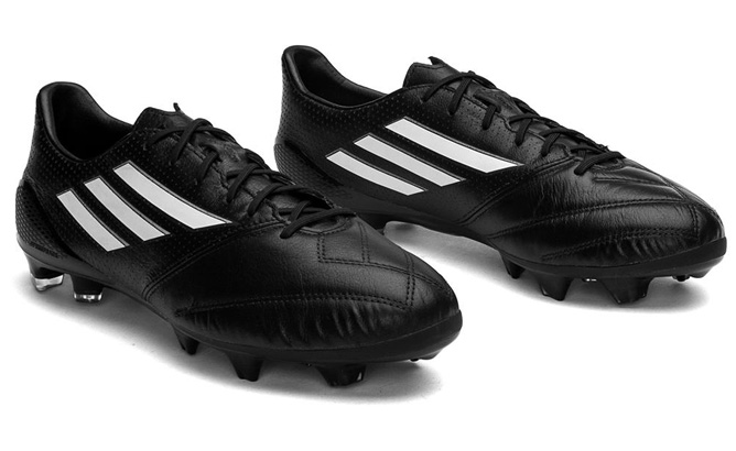 adidas-adizero-f50-pure-leather-pack-01