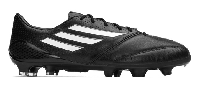 adidas-adizero-f50-pure-leather-pack-02