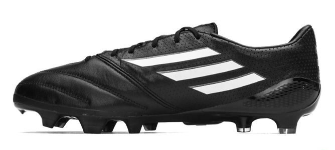 adidas-adizero-f50-pure-leather-pack-03