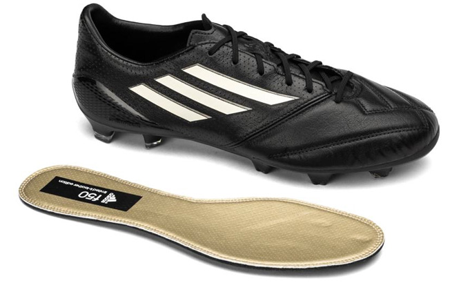 adidas-adizero-f50-pure-leather-pack-06