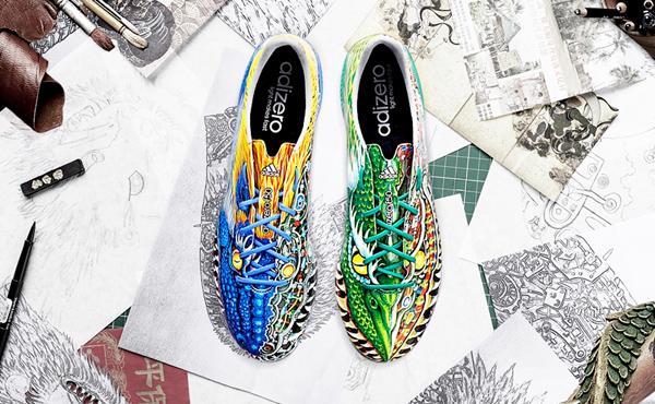 adidas-adizero-f50-y-3-dragon-fg-01