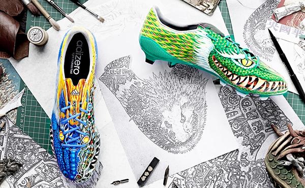 adidas-adizero-f50-y-3-dragon-fg-02
