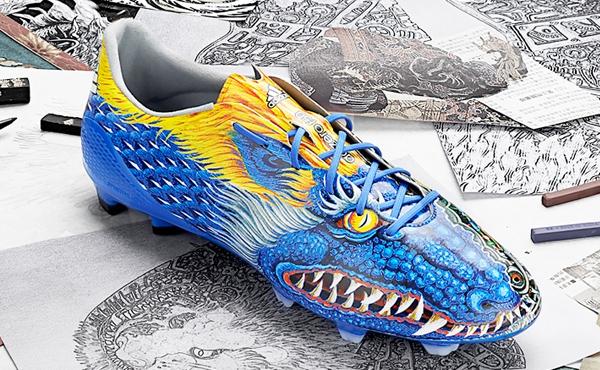 adidas-adizero-f50-y-3-dragon-fg-03