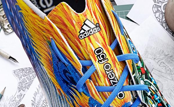 adidas-adizero-f50-y-3-dragon-fg-04