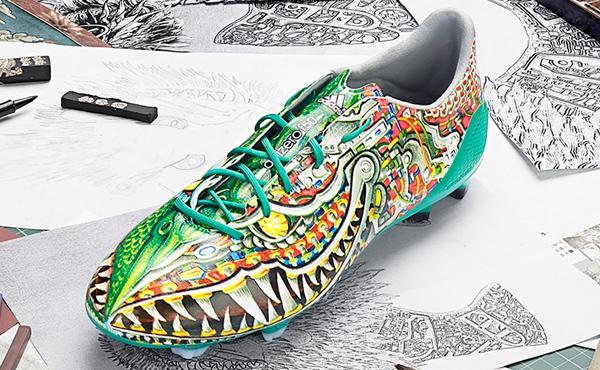 adidas-adizero-f50-y-3-dragon-fg-06