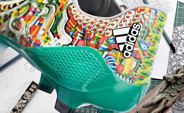adidas-adizero-f50-y-3-dragon-fg-07