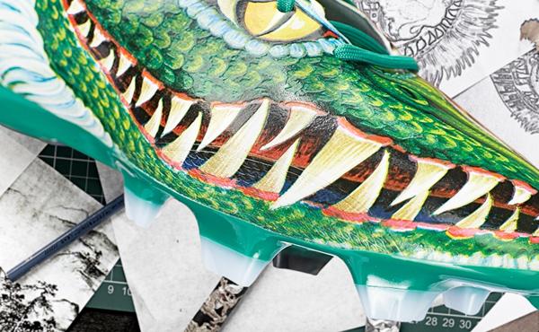 adidas-adizero-f50-y-3-dragon-fg-08