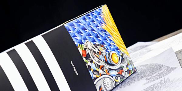 adidas-adizero-f50-y-3-dragon-fg-09